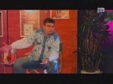 Rambo Amadeus i Popaj - Oli Clubbing na TV IN