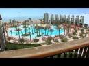 Royal Atlas Hotel In Morocco