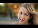 One Direction - Little Things - Official Cover Music Video - Skylar Dayne (On iTunes)