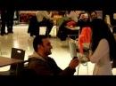 METROPARKDA EVLENME TEKLIFI 14.02.2013 otto-online.az Super