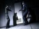 Resident Evil: Degeneration - Whispers in the Dark