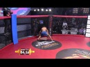 MMA in India: Super Fight League 14 - VIKAS SINGH RUHIL Vs MOHAMMED SHAHID