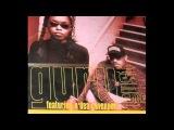 Guru feat. N'Dea Davenport - Trust Me (Mackapella)