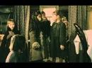 Олег Николаевский - Девочка из города (1984)
