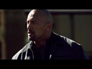 Видео к фильму «Стукач» (2013): Трейлер (русский язык)
