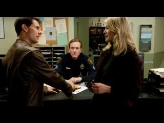 Видео к фильму «Джек Ричер» (2012): Трейлер (дублированный)