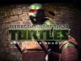 Teenage Mutant Ninja Turtles: Out of the Shadows -- Reveal Trailer