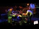 Holy Fuck Lovely Allen - SXSW Music 2010