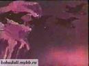 Chxikvta qorcili 1 2