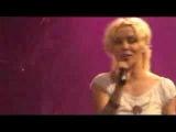 Varttina Live in Kiev