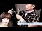 StyleMasters Revlon Professional Украина