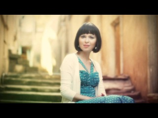 Sevda Yahyayeva - Tut Elimden (Official Music Video)