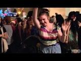 Girls (HBO) - Season One Trailer