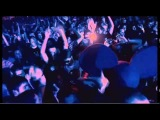 Tiesto vs Deadmaus-so there was maximal craziness-Shane K Reconstructionunofficial video