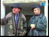 Fenta - Moldova-Film 2004 - Gheorghe Urschi
