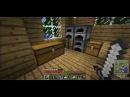 14Часть Minecraft1 3 2 Ферма пауков№2