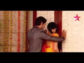 Arnav & Khushi - Love Scene 198 - Khushis