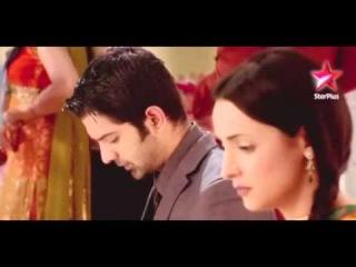 Arnav & Khushi - Love Scene 145