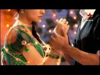 Arnav Khushi Love Scene- Arnav Khushi Get Close