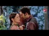 Arnav & Khushi - Love Scene 141