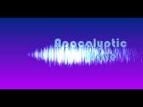 Nervo vs Hook n Sling - Reason (Apocalyptic Wave ft. Kjhre remix)