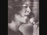 Radka Toneff - Just Like a Woman