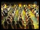 """Moksleivių dainų šventės šokių renginys """"Laiko vaikai (Tiesioginė transliacija) 2012 07 07"""