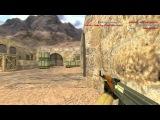 baD^b0y -4 Ak-47 # edit by -Mitya-