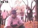 Uncle Murder - Freestyle @ it Again Nigga