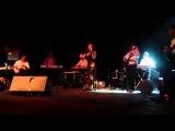 Yulduz Usmonova - Konsert Istambul (16.02.2013) part 2 WwW.Uz-Bek.Com