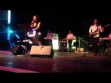 Yulduz Usmonova - Konsert Istambul (16.02.2013) part 1 WwW.Uz-Bek.Com