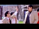 Erka Kuyov (Yangi Ozbek Kino)2012 отличная комедия