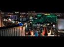 Иллюзия обмана (Now You See Me) 2013 | русский трейлер HD 1080