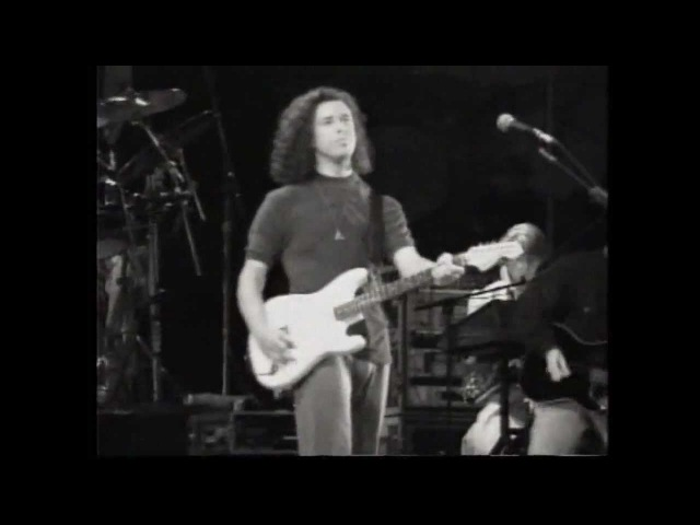 Tears For Fears - Advice For The Young At Heart - Live Santa Barbara CA HD