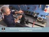Сервисное обслуживание насосов Zenit: видеоруководства по ремонту моделей DRN 300, SMP 750, GR BluePRO 150