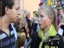 Дети украинских господ-позор блядь,еще тот позор