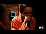 Reggie Makes Music - Jon Daly