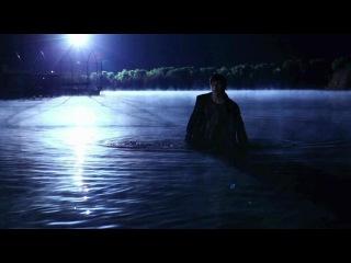 ► Смотреть видео клип Dan Balan на песню Justify Sex music.ivi.ru/watch/dan-balan_justify-sex/