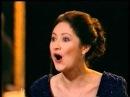 Luisa Islam-Ali-Zade - Una voce poco fa ( Il barbiere di Siviglia - Gioachino Rossini )