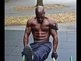 Not Your p90x Core Workouts!