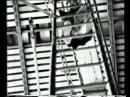 ULTRAMARINE ELECTRIC RESEARCH .:. F.R.U.I.T.S. and A.LUGIN