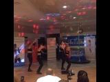 anja_sheff video