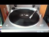 Cajun Dance Party - The Hill, The View &amp The Lights (Vinyl Version)