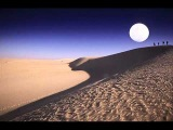 Moon And Sand - Jacky Terrasson - Tom Harrell