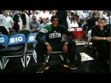 ISBA Into the Action 12/13: Boston Celtics