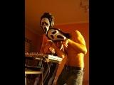 Igor Garnier feat Syntheticsax Forever &amp Ever (Dj Arthur White Remix)