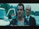Bon Cop Bad Cop -- OntarioQuebec