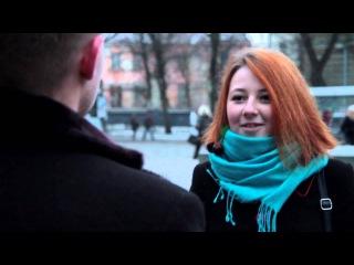 Шведінг - Міс Конгеніальність - 2 гетрика
