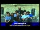 Anachnu Maaminim/Somos Creyentes/Mordechai Ben David/Español