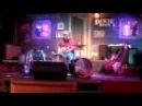 Ben Prestage - Wynona's Big Brown Beaver (Primus cover) - 12/4/2009